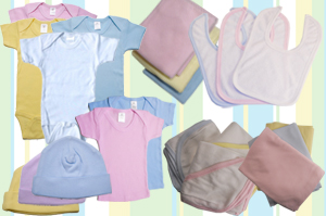 78d98d9795c2 Wholesale Baby Clothes Supplier of Infant Clothing